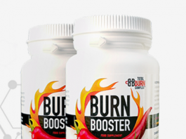 Burn Booster - funziona - prezzo - originale - recensioni - forum - dove si compra