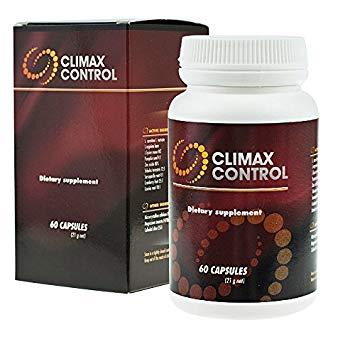 Climax Control - recensioni - opinioni - commenti - forum