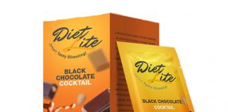 Diet Lite - funziona - prezzo - originale - recensioni - forum - dove si compra