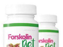 Forskolin Diet - funziona - prezzo - originale - recensioni - forum - dove si compra?