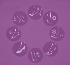 Fresh Fingers - dove si compra - prezzo - farmacia - amazon