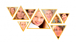 Golden Mask Caviar - controindicazioni - effetti collaterali