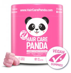 Hair Care Panda - recensioni - opinioni - commenti - forum