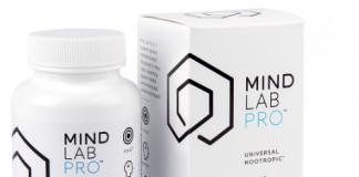 MindLab Pro - funziona - prezzo - originale - recensioni - forum - dove si compra