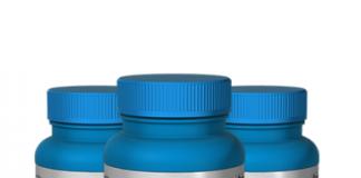 Orviax - funziona - prezzo - originale - recensioni - forum - dove si compra