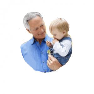 Ostelife - controindicazioni - effetti collaterali