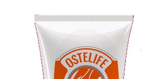 Ostelife - recensioni - opinioni - commenti - forum