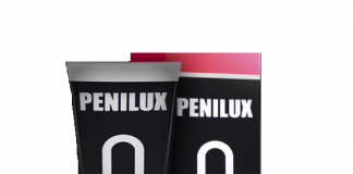 Penilux - funziona - prezzo - originale - recensioni - forum - dove si compra - gel