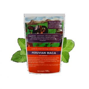 Peruvian Maca - funziona - prezzo - originale - recensioni - forum - dove si compra