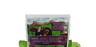 Peruvian Maca - recensioni - opinioni - commenti - forum