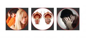 Prostalgene - controindicazioni - effetti collaterali