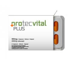 Protecvital Plus - funziona - prezzo - originale - recensioni - forum - dove si compra