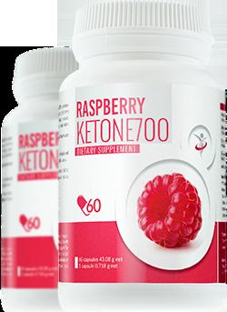 Raspberry Ketone700 - recensioni - opinioni - commenti - forum