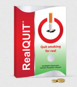 Real Quit - funziona - prezzo - originale - recensioni - forum - dove si compra