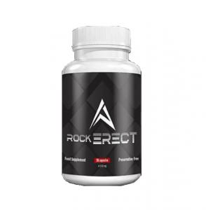Rock Erect - funziona - prezzo - originale - recensioni - forum - dove si compra