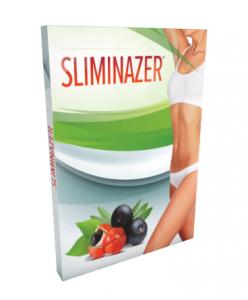 Sliminazer - funziona - prezzo - originale - recensioni - forum - dove si compra