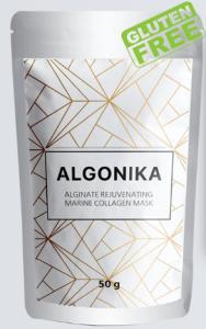 Algonika - controindicazioni - effetti collaterali