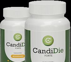 Candidie Forte - funziona - prezzo - originale - recensioni - forum - dove si compra?