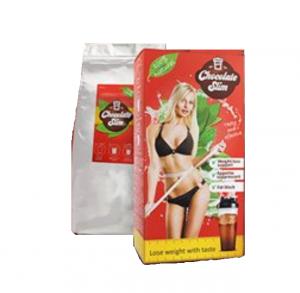 Chocolate Slim - funziona - prezzo - originale - recensioni - forum - dove si compra