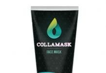Collamask - funziona - prezzo - originale - recensioni - forum - dove si compra