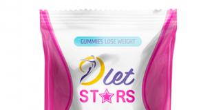 Diet Stars - funziona - prezzo - originale - recensioni - forum - dove si compra