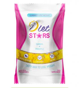 Diet Stars - recensioni - opinioni - commenti - forum