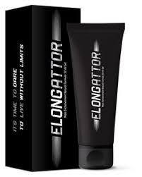 Elongattor - funziona - prezzo - originale - recensioni - forum - dove si compra?