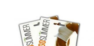 Goslimmer - funziona - prezzo - originale - recensioni - forum - dove si compra