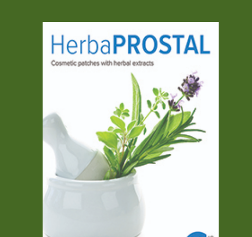 HerbaProstal - funziona - prezzo - originale - recensioni - forum - dove si compra