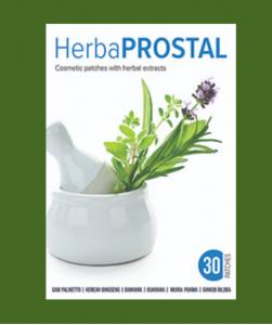 HerbaProstal - recensioni - opinioni - commenti - forum