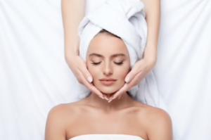 LPE Massager - funziona - composizione - ingredienti - come si usa