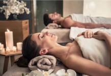 LPE Massager - funziona - prezzo - originale - recensioni - forum - dove si compra?