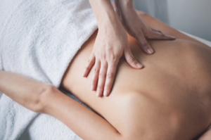 LPE Massager - originale - in farmacia - Italia