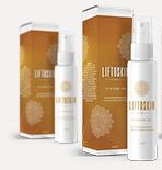 Liftoskin - controindicazioni - effetti collaterali