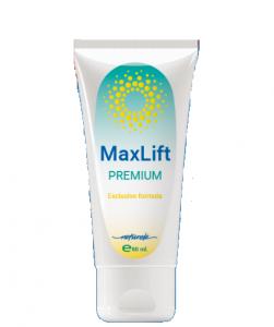 Max Lift - funziona - prezzo - originale - recensioni - forum - dove si compra