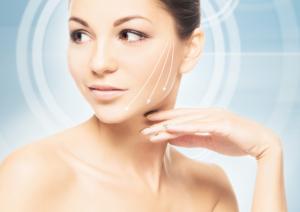 Mezoderma - funziona - composizione - ingredienti - come si usa - crema viso