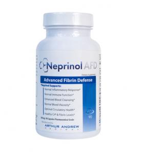 Neprinol - funziona - prezzo - originale - recensioni - forum - dove si compra
