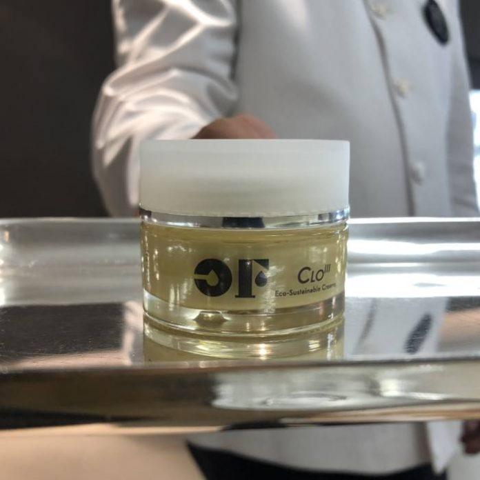 OF OilFit - funziona - prezzo - originale - recensioni - forum - dove si compra?