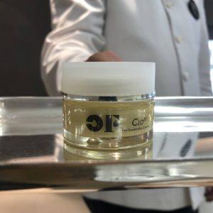 OF OilFit - recensioni - opinioni - commenti - forum