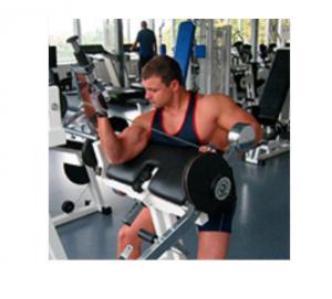 Revo Muscle - dove si compra - prezzo - farmacia - amazon
