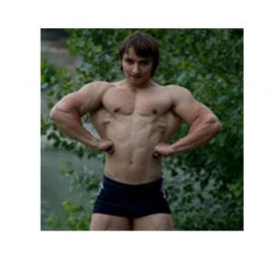 Revo Muscle - originale - in farmacia - Italia