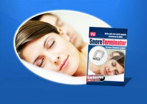 Snore Terminator - funziona - prezzo - originale - recensioni - forum - dove si compra