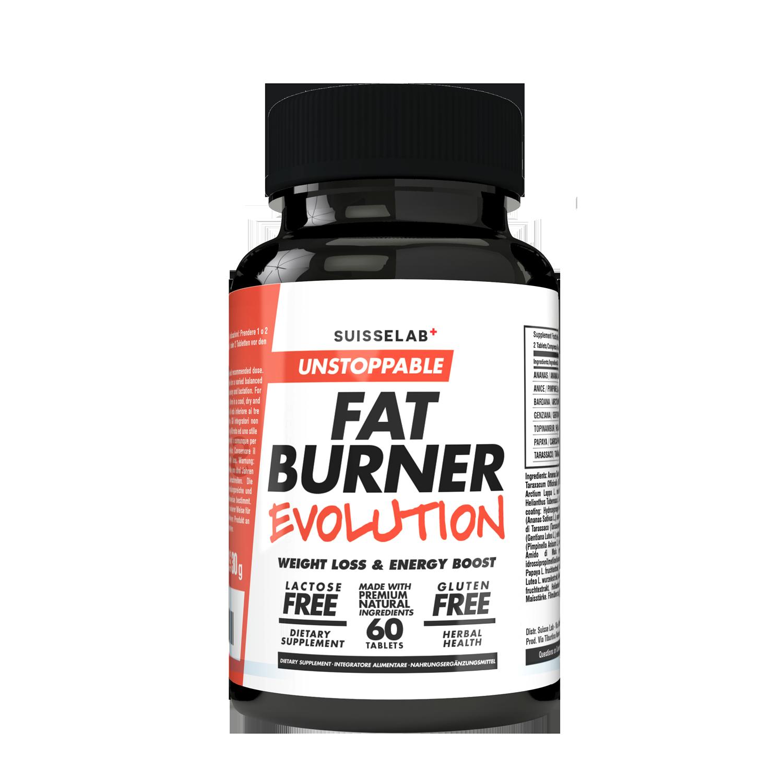 Fat Burner Pro - funziona - prezzo - originale - recensioni - forum - dove si compra?
