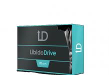 Libido Drive - funziona - prezzo - originale - recensioni - forum - dove si compra?