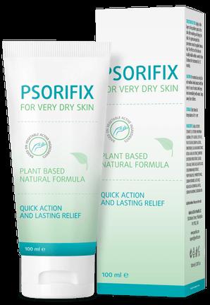 PsoriFix - funziona - prezzo - originale - recensioni - forum - dove si compra?