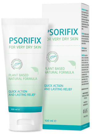 PsoriFix - recensioni - opinioni - commenti - forum