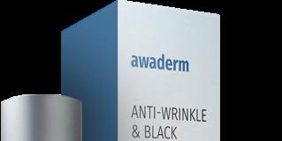 Awaderm - funziona - prezzo - originale - recensioni - forum - dove si compra?