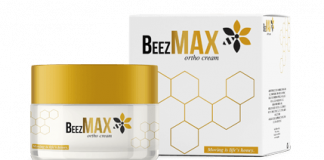 Beezmax - funziona - prezzo - originale - recensioni - forum - dove si compra - crema?