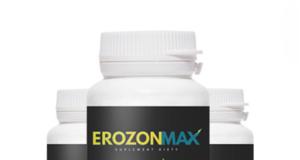 Erozon Max - funziona - forum - recensioni - originale - prezzo - dove si compra