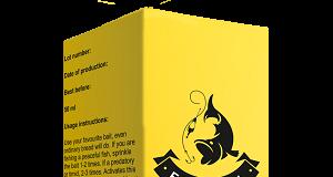 Fish XXL - prezzo - forum - recensioni - funziona - originale - dove si compra